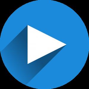 telecharger video twitter