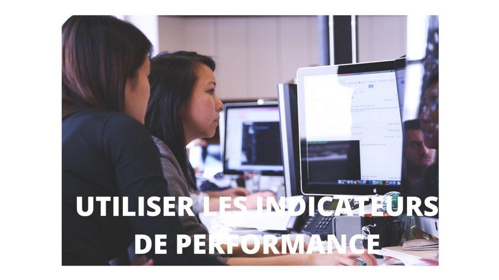 analyse performance