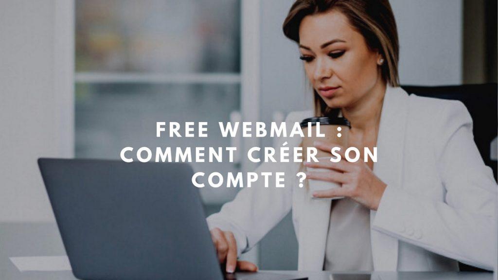 free webmail