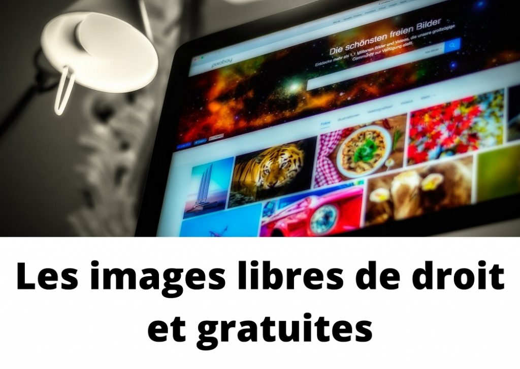 images libre